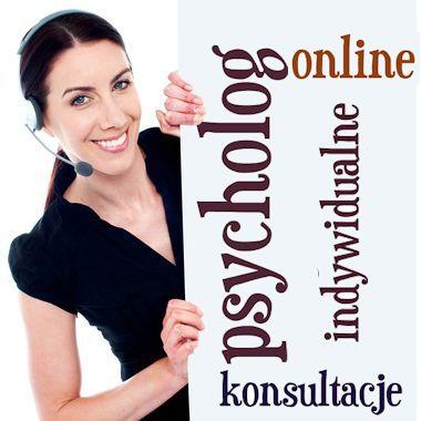 Zamów Konsultację On-Line
