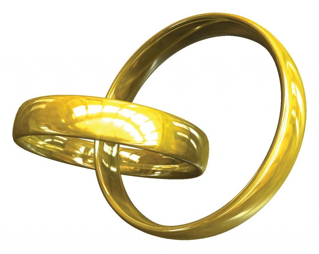 Zaplanowany ślub i zobowiązania finansowe nie pozwalają mi odejść